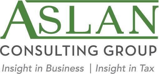 aslan-logo-long-only_medium